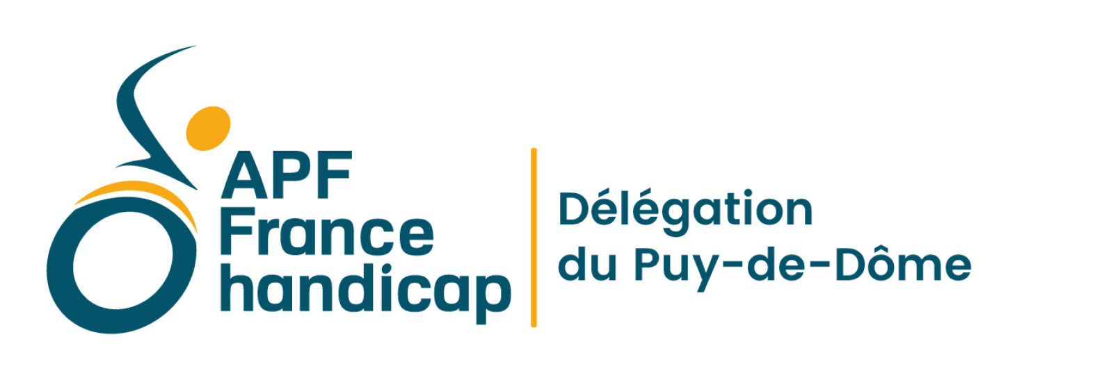 AFP France Handicap du Puy-de-Dôme
