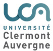logo_uca