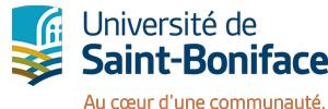 logo_boniface
