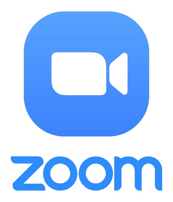 Rejoindre la conférence avec l'application zoom